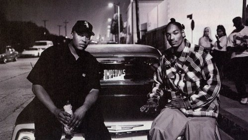 dre-and-snoop11