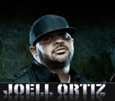 filepicker_HFZCzRYCTySfT5gf0d1Y_Joell Ortiz