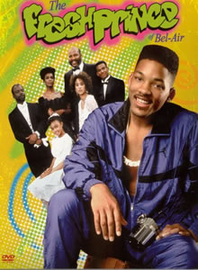 the-fresh-prince-of-bel-air-season-6-cover